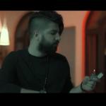دانلود موزیک ویدیو جدید زانیار خسروی به نام اگه می موندی