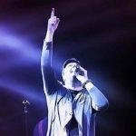 دانلود آهنگ جدید محمد علیزاده به نام جز تو